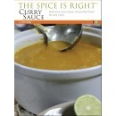 curry_sauce_new_flyer_cover_1