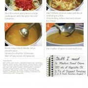 curry_sauce_new_flyer_recipe_1